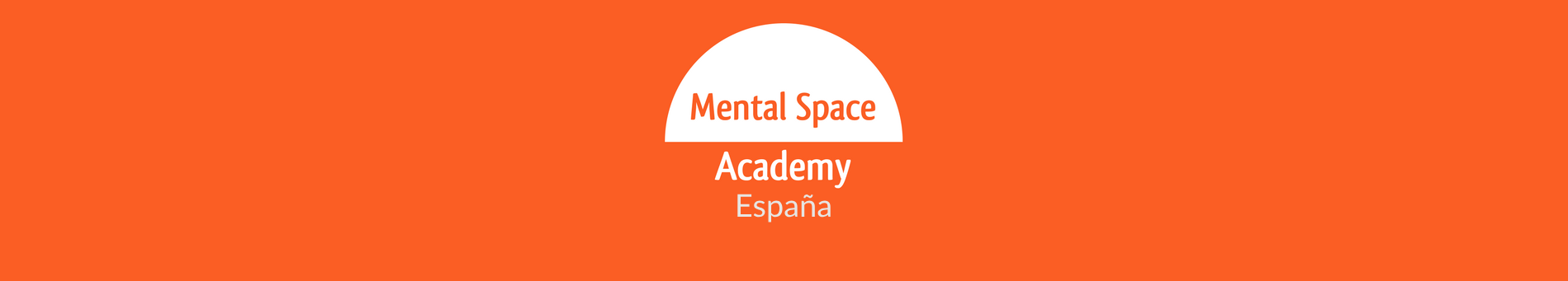Mental Space Academy España