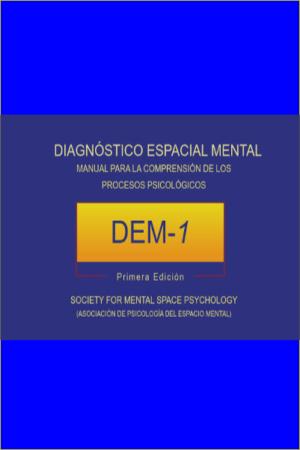 Manual de diagnóstico complementario al conocido DSM-5
